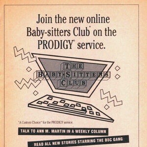 BSC online on Prodigy bookad from 64 orig 1993.jpg