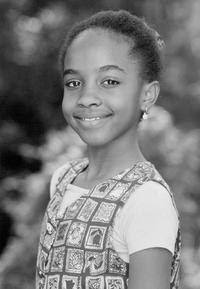 Jessi1995.png