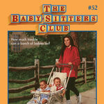 BSC 52 Mary Anne 2 Many Babies ebook cover.jpg