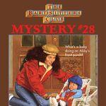 BSC Mystery 28 Abby Mystery Baby ebook cover.jpg
