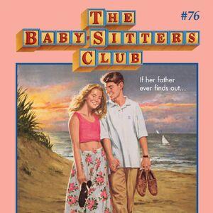 BSC 76 Stacey's Lie ebook cover.jpg