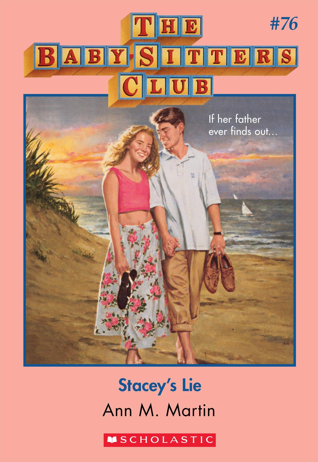 Stacey's Lie