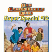 Super Special 10 Sea City Here We Come ebook cover.jpg