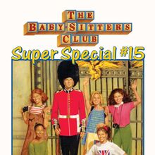 Super Special 15 Baby-sitters European Vacation ebook cover.jpg