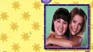 The Baby-Sitters Club 4th Grade Learning Adventures Disc 2 - Gameplay
