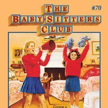 BSC 70 Stacey and Cheerleaders ebook cover.jpg