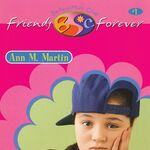 BSC Friends Forever 1 Kristys Big News cover.jpg