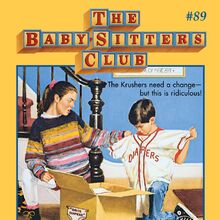BSC 89 Kristy and Dirty Diapers ebook cover.jpg