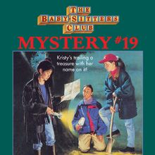 BSC Mystery 19 Kristy Missing Fortune ebook cover.jpg