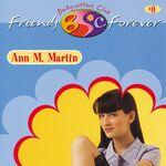 BSC Friends Forever 8 Mary Annes Revenge cover.jpg