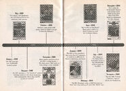 BSC History Timeline FFSS2 pg6 1993-94