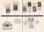 BSC History Timeline FFSS2 pg3 1988-89