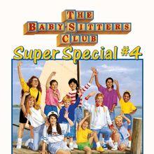 Super Special 04 Baby-Sitters' Island Adventure ebook cover.jpg
