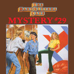 BSC Mystery 29 Stacey and Fashion Victim ebook cover.jpg