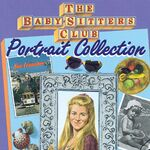 Dawns Book Portrait Collection ebook cover.jpg