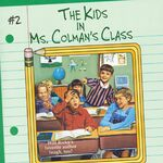 Kids Ms. Colmans Class 02 Author Day ebook cover.jpg