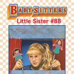 Baby-sitters Little Sister 88 Karens Puppet Show ebook cover.jpg