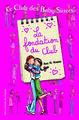 Le Club des Baby-Sitters La fondation du Club & L'idée géniale de Kristy -- French cover by Émile Bravo