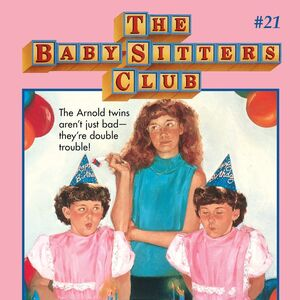 BSC 21 Mallory Trouble with Twins ebook cover.jpg