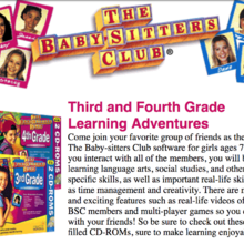 3rd 4th grade Learning Adventures on BSC Scholastic Web Site.png