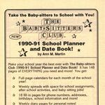 BSC student planner date book bookad from 36 orig 1990.jpg