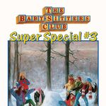 Super Special 03 Baby-Sitters Winter Vacation ebook cover.jpg