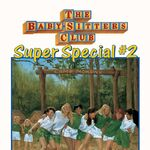 Super Special 02 Baby-Sitters Summer Vacation ebook cover.jpg