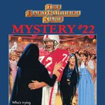 BSC Mystery 22 Stacey Haunted Masquerade ebook cover.jpg