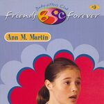 BSC Friends Forever 9 Kristy and the Kidnapper cover.jpg