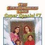 Super Special 7 Snowbound ebook cover.jpg