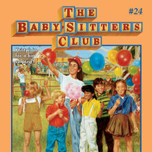 BSC 24 Kristy Mothers Day Surprise ebook cover.jpg