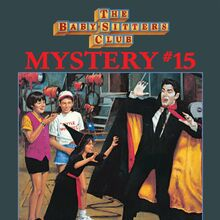 BSC Mystery 15 Kristy and the Vampires ebook cover.jpg