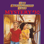 BSC Mystery 30 Kristy Mystery Train ebook cover.jpg