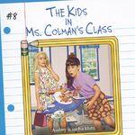 Kids Ms. Colmans Class 08 Summer School ebook cover.jpg