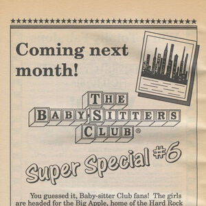 Super Special 6 New York New York bookad from 44 orig 1stpr 1991.jpg