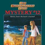 BSC Mystery 12 Dawn and Surfer Ghost ebook cover.jpg