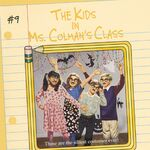 Kids Ms. Colmans Class 09 Halloween Parade ebook cover.jpg