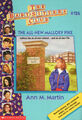 Baby-sitters Club 126 The All New Mallory Pike cover