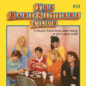 BSC 51 Stacey's Ex-Best Friend ebook cover.jpg