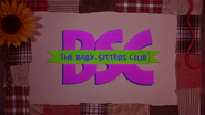 The bscmovietitlecard