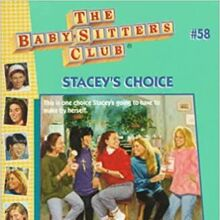 BSC - Stacey's Choice 1996 reprint cover.jpg