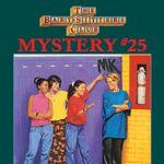 BSC Mystery 25 Kristy Middle School Vandal ebook cover.jpg
