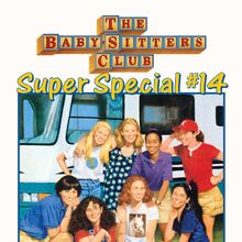 Super Special 14 Baby-Sitters Club in the USA ebook cover.jpg
