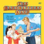 BSC 08 Boy-Crazy Stacey ebook cover.jpg