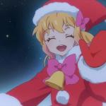 OmegaPri's avatar