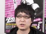 Ryohgo Narita