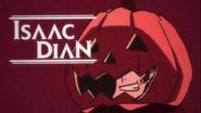 IsaacDian
