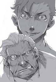 Ch3 3.png