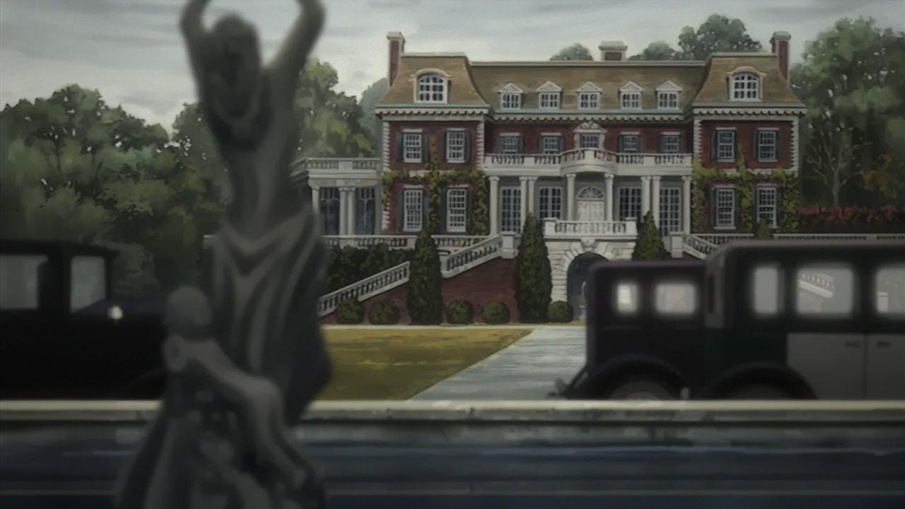 E01 Runorata Manor.jpg