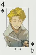 Spade04